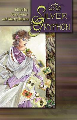 Cover for The Silver Gryphon