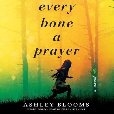 Every Bone a Prayer Cover Image