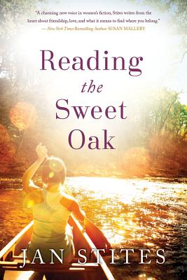 Reading the Sweet Oak Cover Image