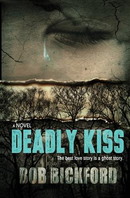 Deadly Kiss Cover Image