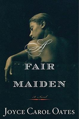 A Fair Maiden Cover