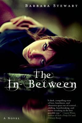 The In-Between Cover