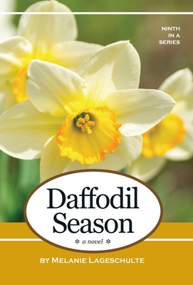 Daffodil Season Cover Image