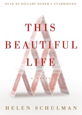 This Beautiful Life Cover Image