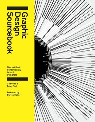 Graphic Design Sourcebk Cover Image