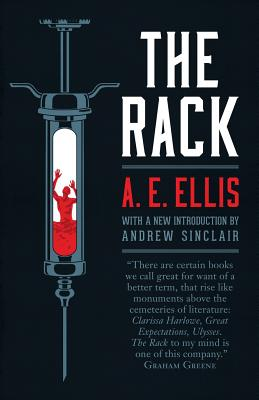 The Rack Cover Image