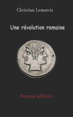Un révolution romaine Cover Image