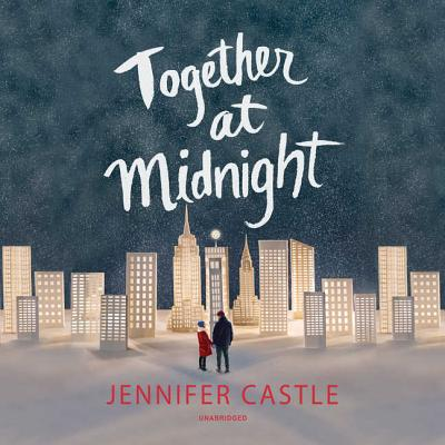 Together at Midnight Cover Image
