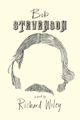 Bob Stevenson Cover