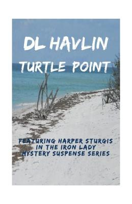 Turtle Point Cover Image