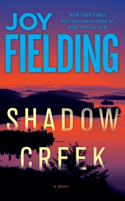 Shadow Creek Cover