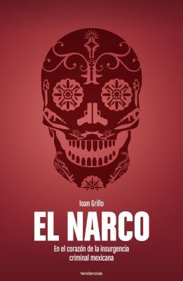 El Narco Cover Image