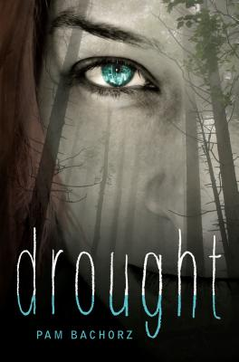 Drought Cover