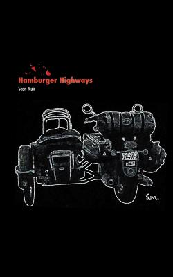 Hamburger Highways Cover Image