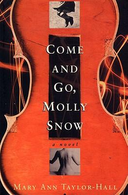 Come and Go, Molly Snow (Kentucky Voices) Cover Image