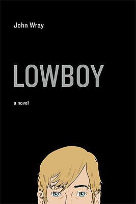 Lowboy Cover