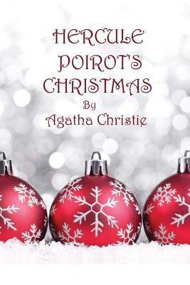 Hercule Poirots Christmas.Hercule Poirot S Christmas Paperback The Book Table