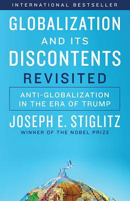 Globalization and Its Discontents Revisited: Anti-Globalization in the Era of Trump Cover Image