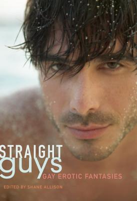 Straight Guys Cover