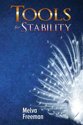 Tools for Stability Cover Image