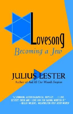 Lovesong Cover