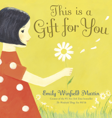 This Is a Gift for You Cover Image
