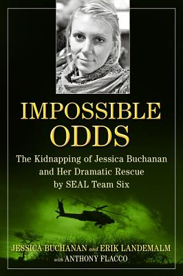 Impossible Odds Cover