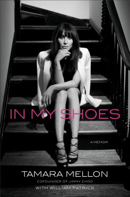 In My Shoes Cover Image