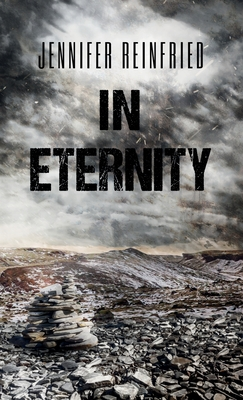 In Eternity Cover Image