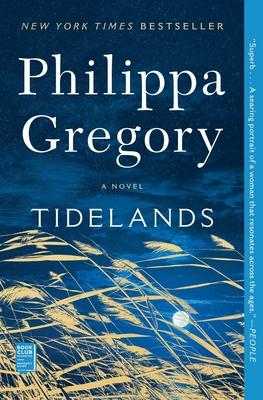 Tidelands: A Novel (The Fairmile Series #1) Cover Image
