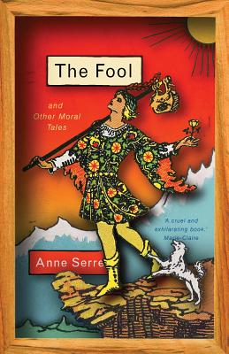 The Fool and Other Moral Tales Cover Image