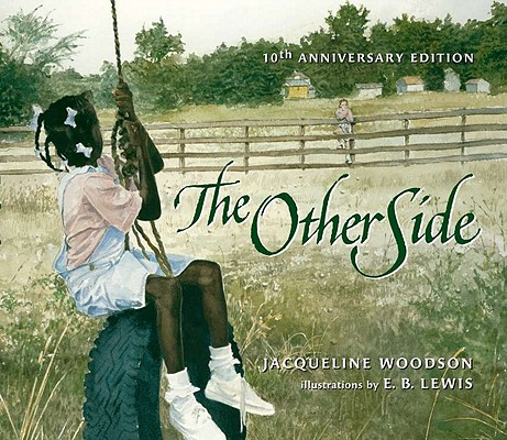 The Other Side Cover Image
