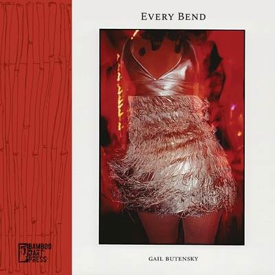 Every Bend Cover Image
