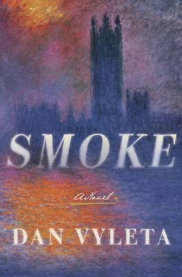 Smoke cover image