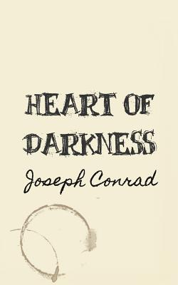 Heart of Darkness: Original and Unabridged Cover Image