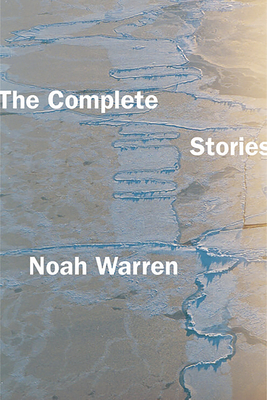 The Complete Stories Cover Image