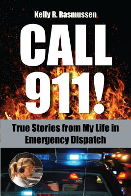Call 911! Cover