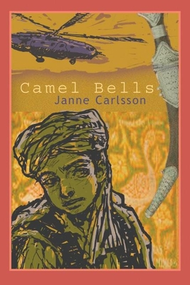 Camel Bells Cover Image