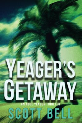 Yeager's Getaway Cover Image