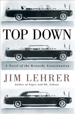 Top Down Cover