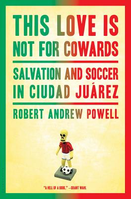 This Love Is Not for Cowards Cover