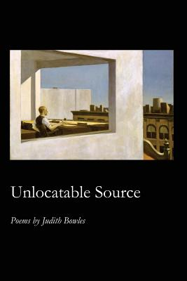 Unlocatable Source Cover Image