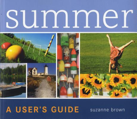 Cover for Summer
