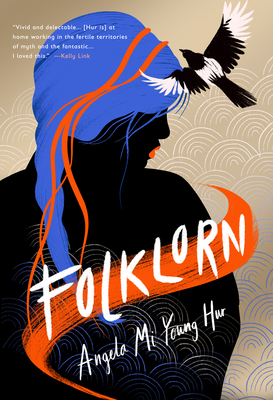 Folklorn Cover Image