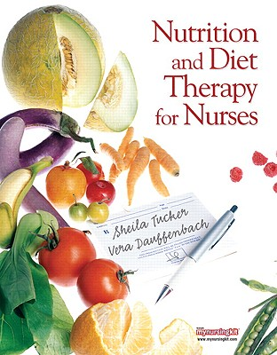 Nutrition and Diet Therapy 6th edition