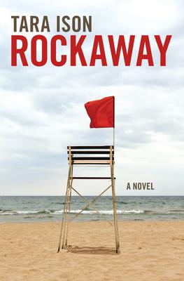 Rockaway Cover