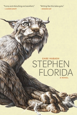 Stephen Florida Cover Image