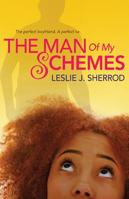 The Man of My Schemes Cover Image
