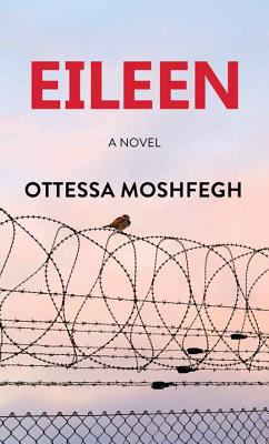 Eileen Cover Image