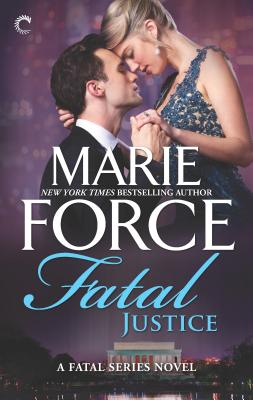 Fatal Justice: Cappuano and Holland Unplugged Cover Image